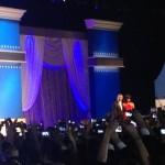 Obamas Inauguration 2013