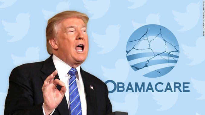 Image result for barack obama obamacare