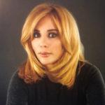Sara Corcoran